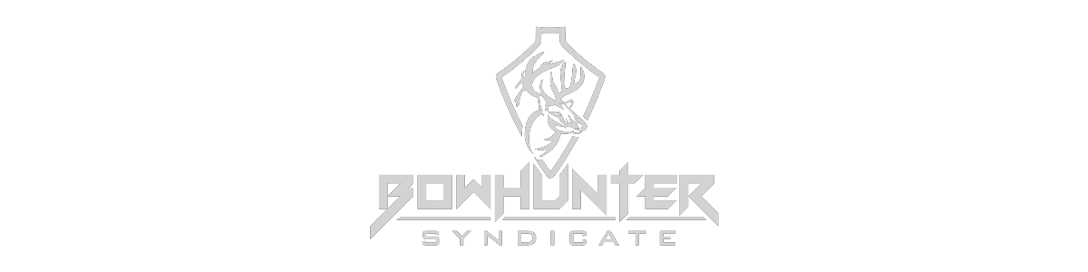 Bowhunter Syndicate Logo